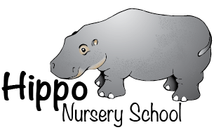hippo nursery school